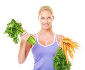 Photo Credit : fitnessnetwork.com.au
